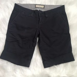 🤑$8 FINAL PRICE🤑Abercrombie Bermuda short 2